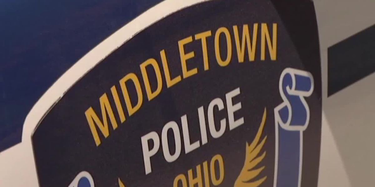 Middletown to require Racial Intelligence Training for first responders