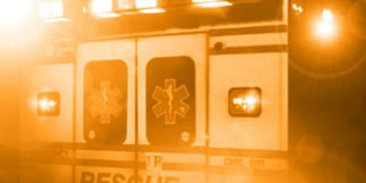 Christmas stabbing victim not cooperating with police