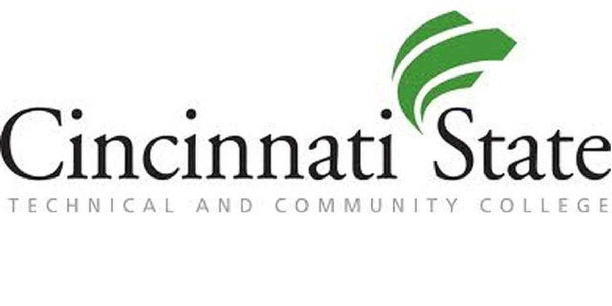 Cincinnati State to kick off 50th year with celebration, new report showing college's major economic impact on region