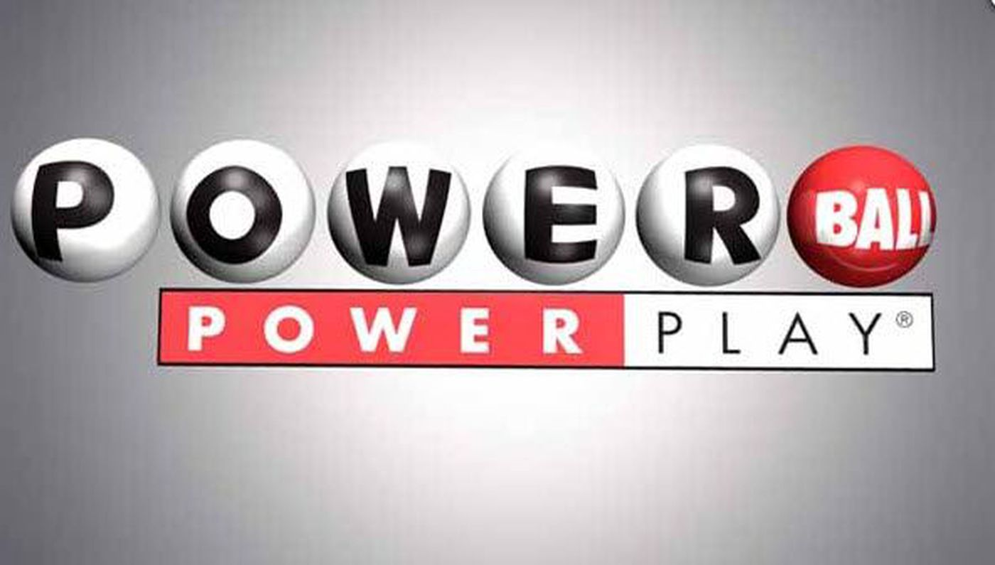 Powerball Ticket Sold In Ohio Worth 1m In Drawing