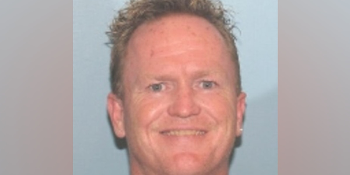 Police looking for missing man with PTSD, depression