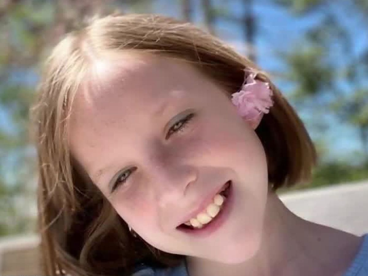 10 year-old girl killed in Fairfield ATV crash identified