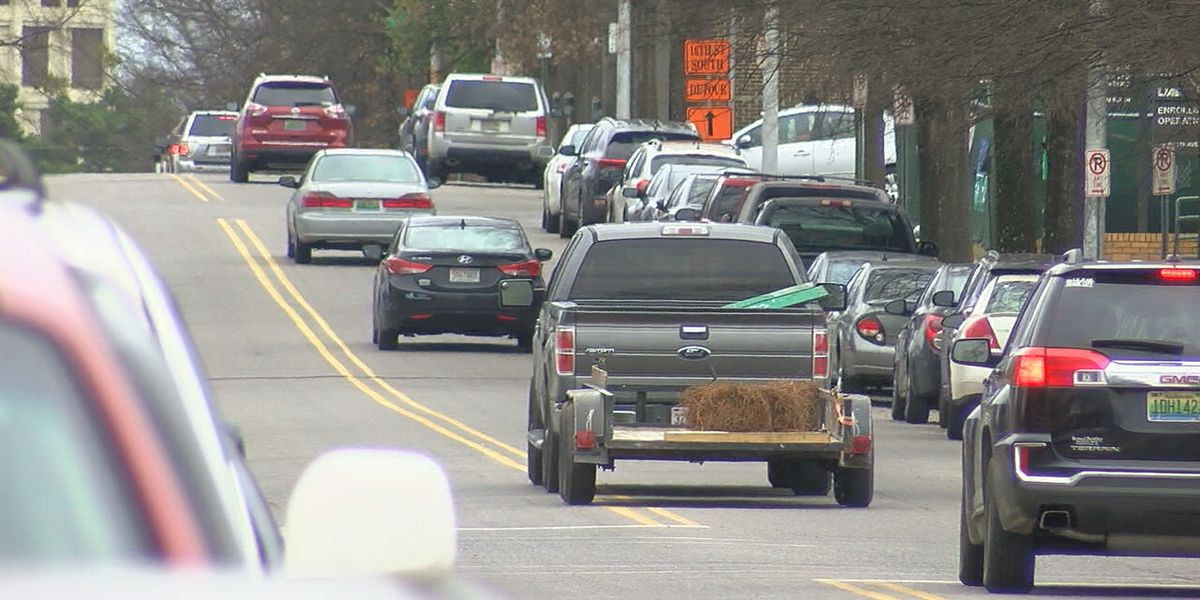 State Auditor to scrutinize ODOT at lawmakers' request