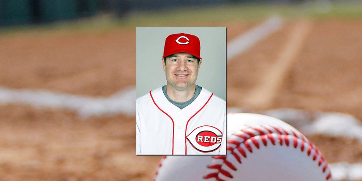 'This time we're moving home': Reds introduce new Skipper David Bell