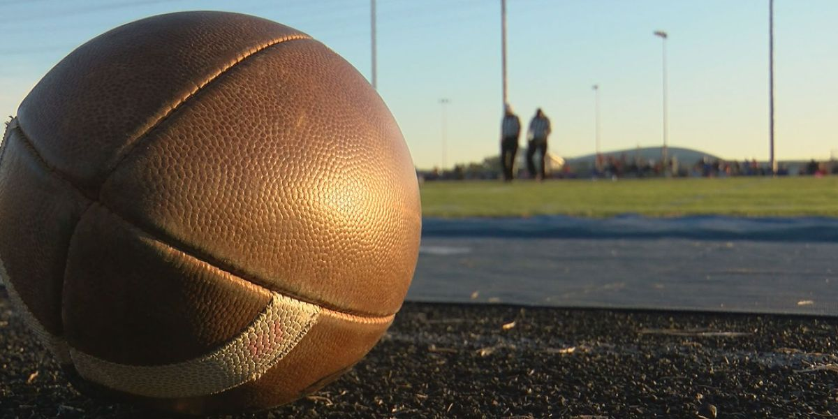 Erlanger-Elsmere Schools superintendent calls audible on fall sports decision