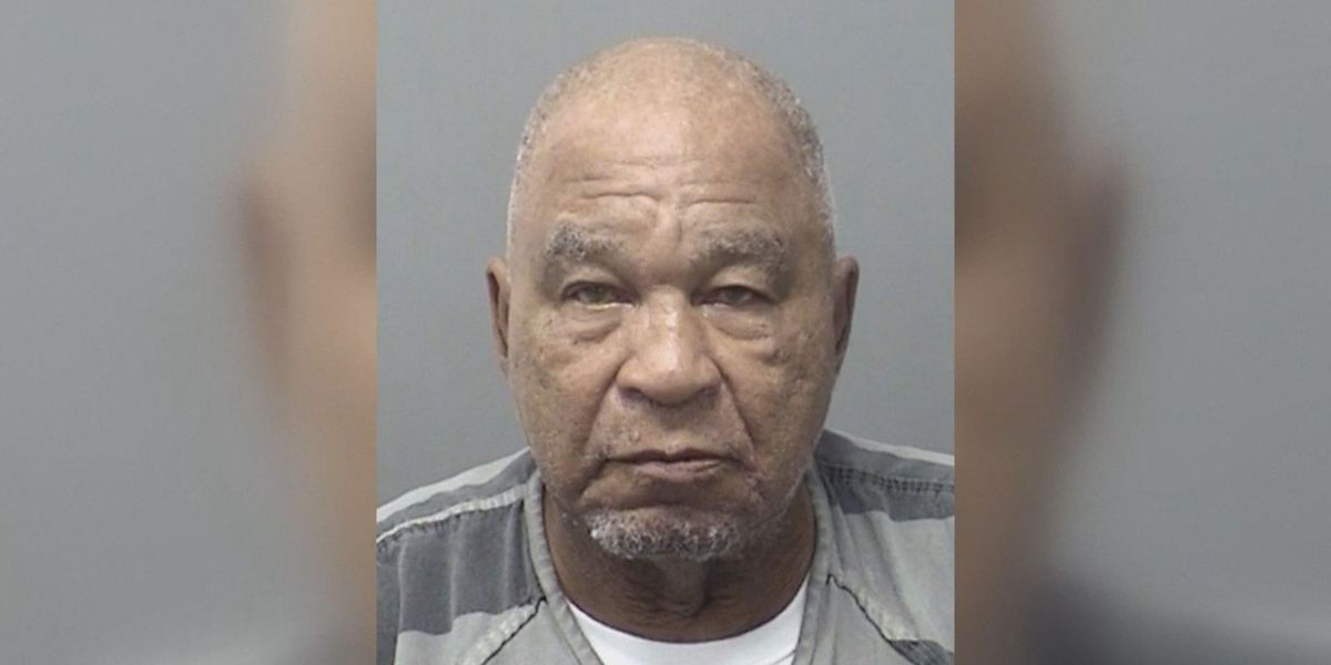 'Most prolific' serial killer to plead guilty on Friday