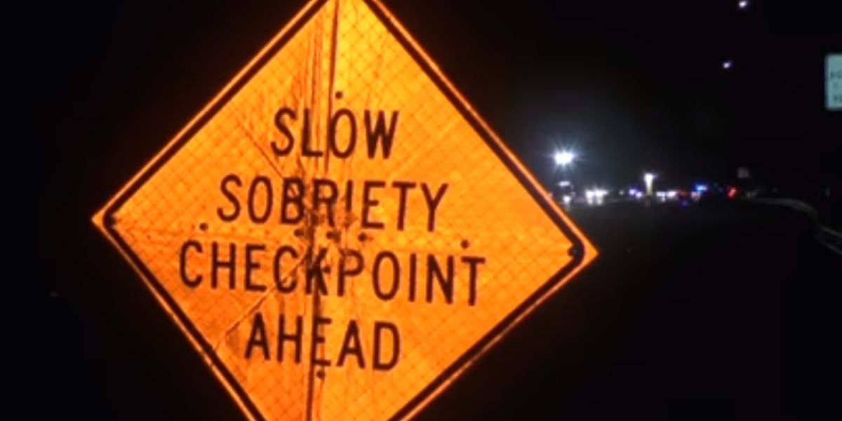 OVI checkpoint announced for Butler County