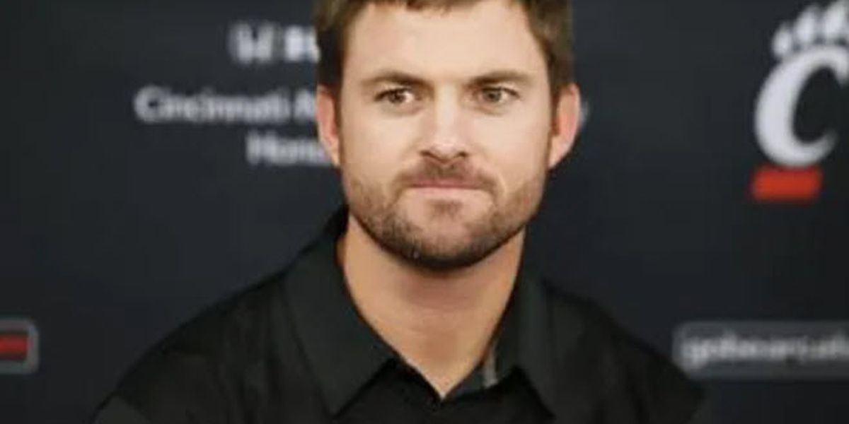 Cincinnati Bengals Will Likely Hire Zac Taylor As Their New Head Coach class=