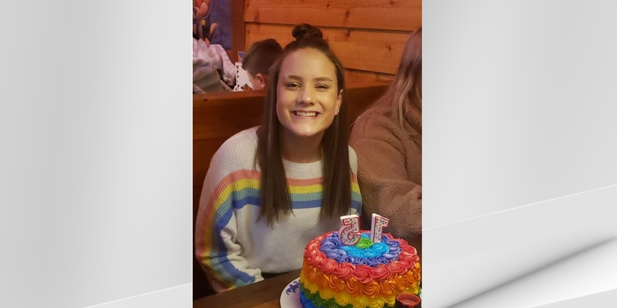 Whitefield Academy defends decision to expel student after picture of rainbow sweater, birthday cake