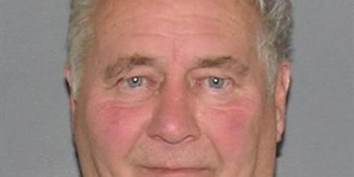 Man, 74, in court for shooting dog