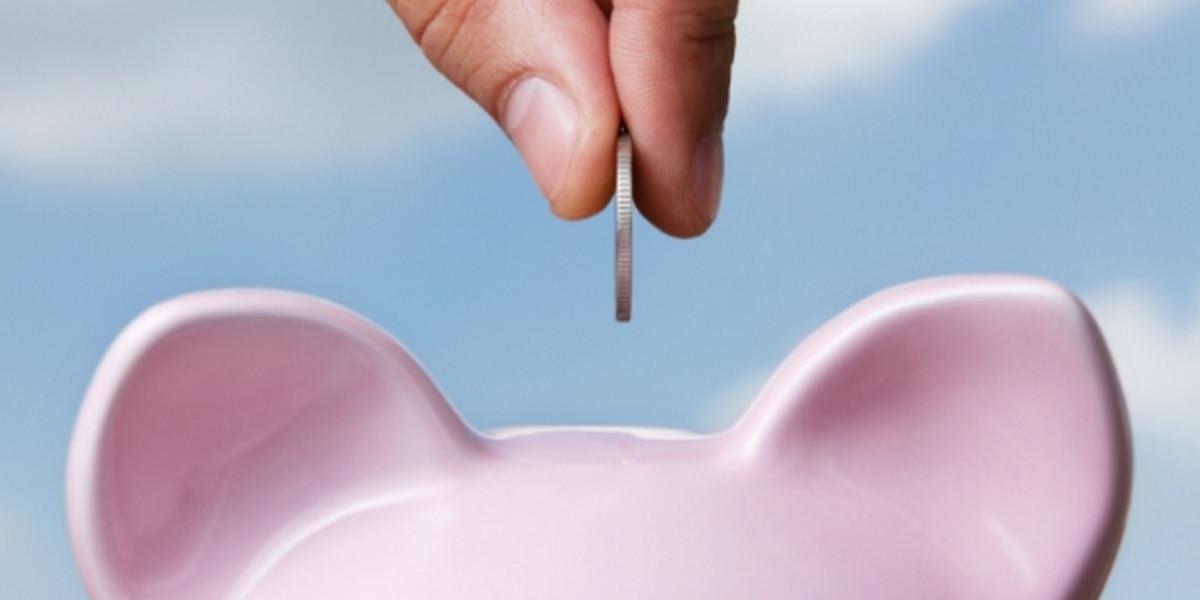 Earn 1% Bonus on Savings Account