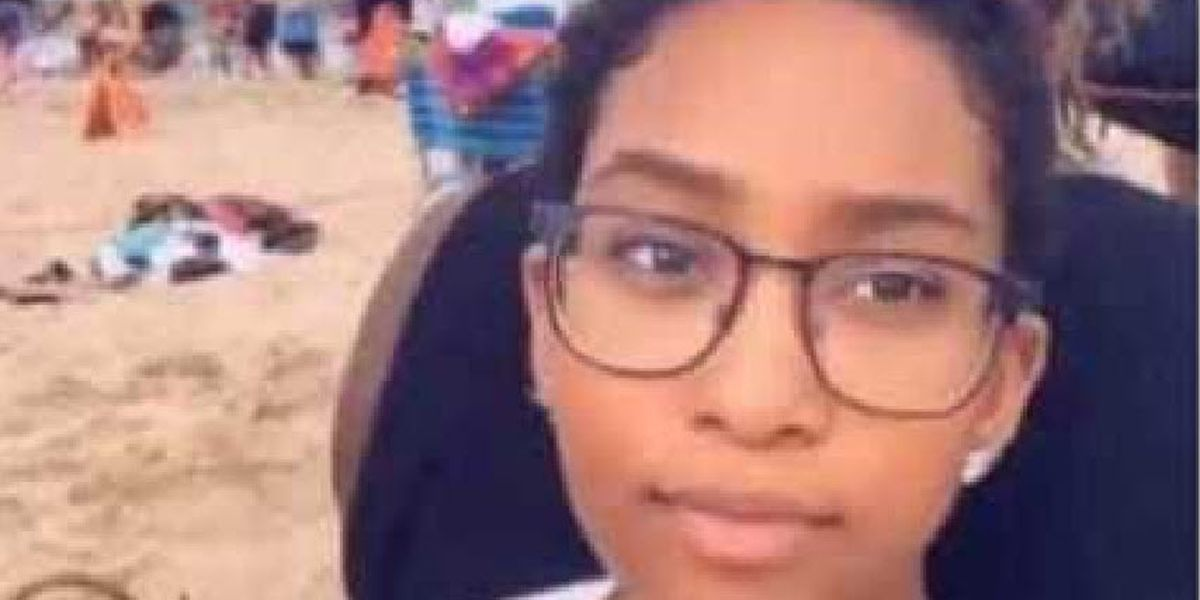 Missing Middletown teen found safe in Florida on own free will, police say