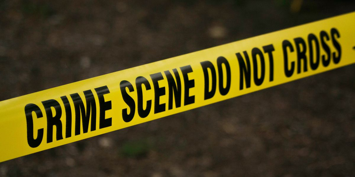 One dead in Wilmington shooting, police searching for 14-year-old suspect