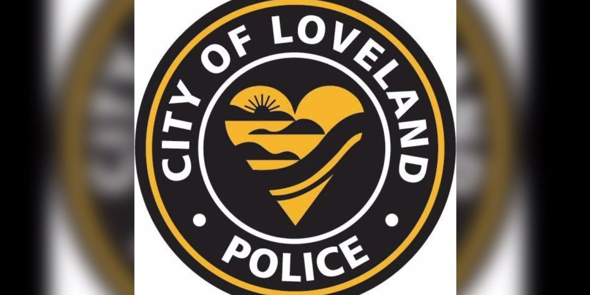 Former Loveland police officer arrested on rape charges, documents show
