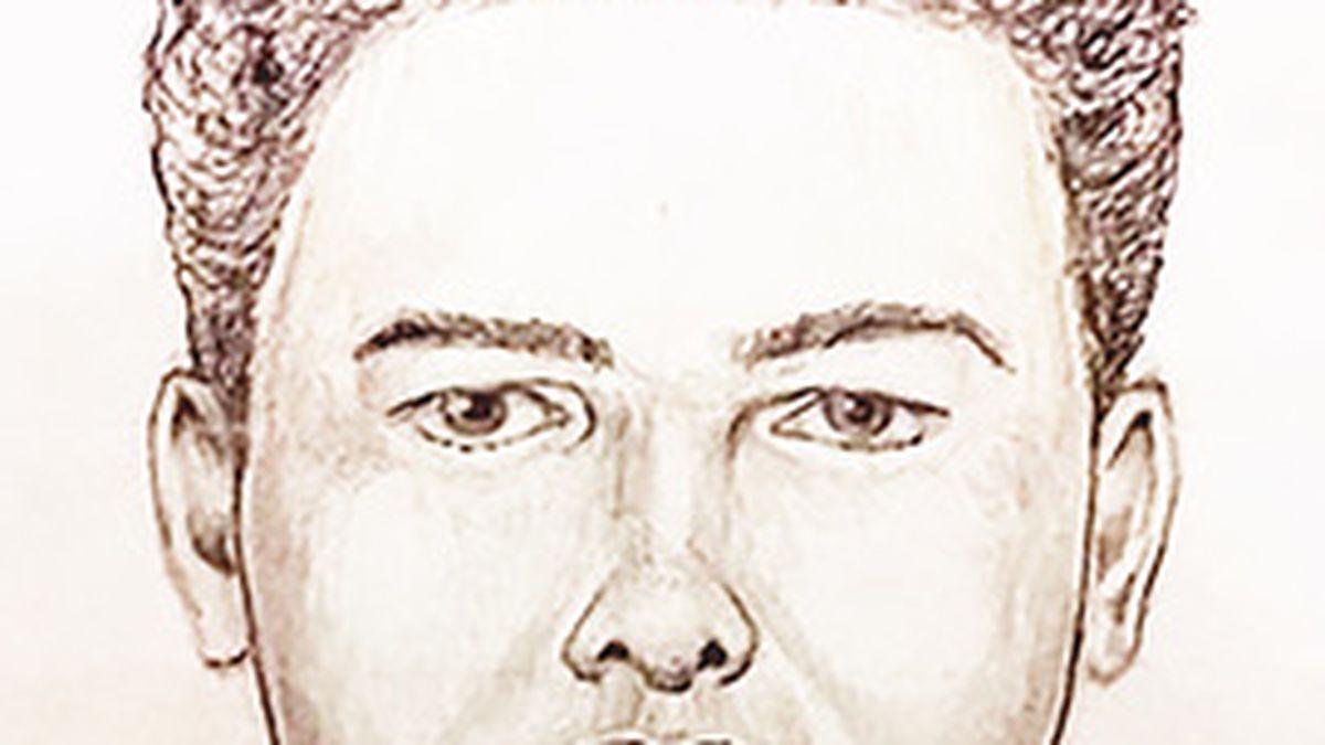 New video, sketch released in Delphi, IN teen murders