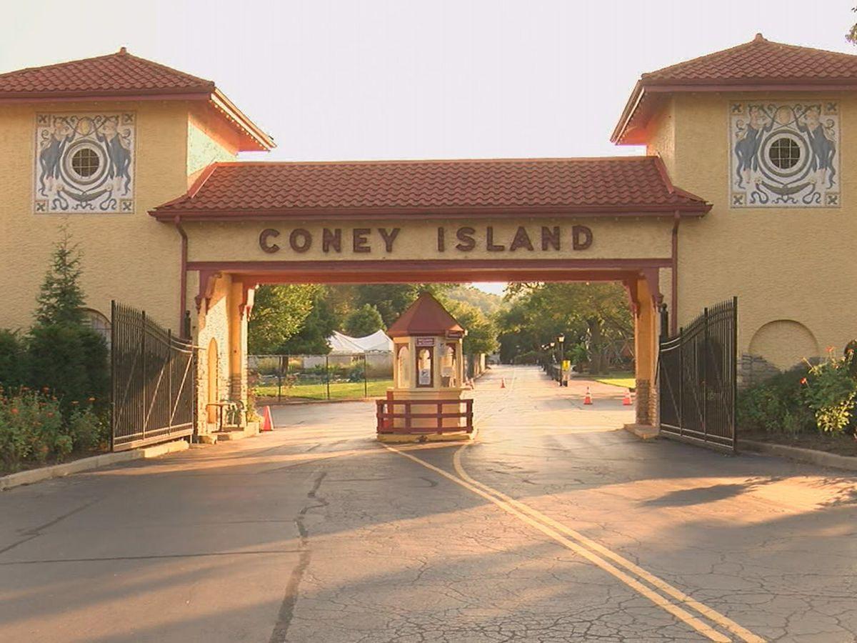Summerfair returns to Coney Island in June