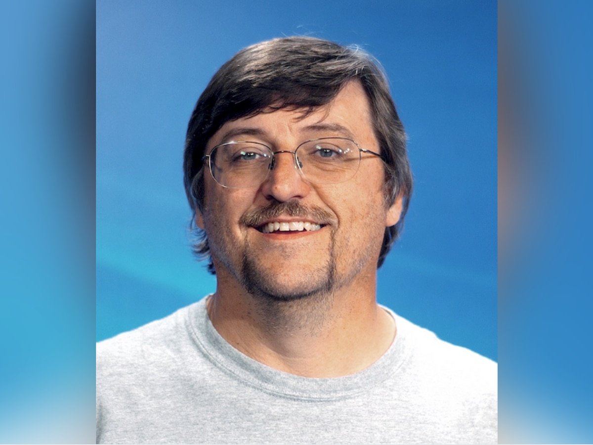 FOX19 mourns loss of friend, coworker Rick Tenhundfeld to COVID-19
