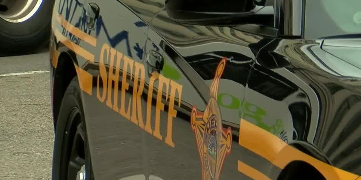 Hamilton Co. Sheriff's Office joins project to help deputies with bystandership