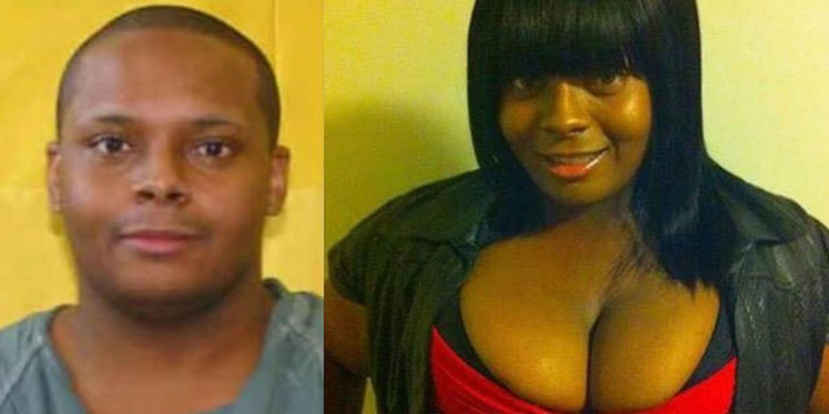 Deadly Instagram date: Jury delivers verdict for sex offender who was found with dead 19-year-old in hotel room