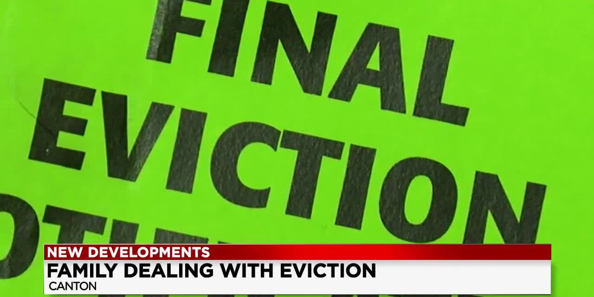 Federal moratorium on evictions ends in less than two weeks; local agencies could be flooded with rental assistance requests