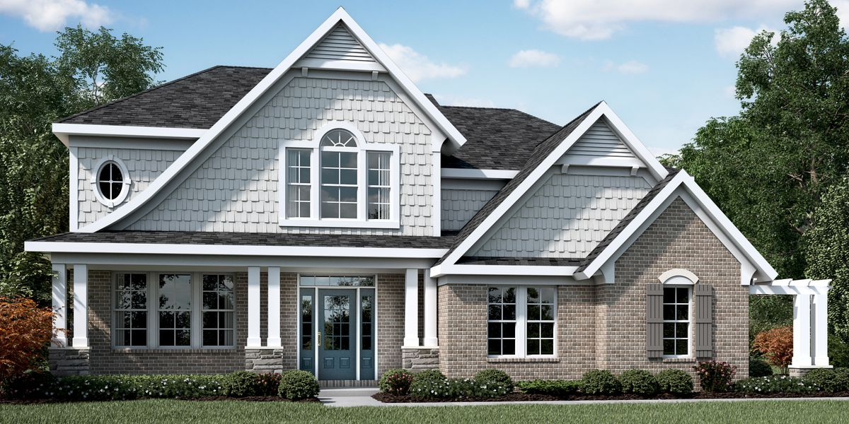 Tickets sold out for St. Jude Dream Home Giveaway !