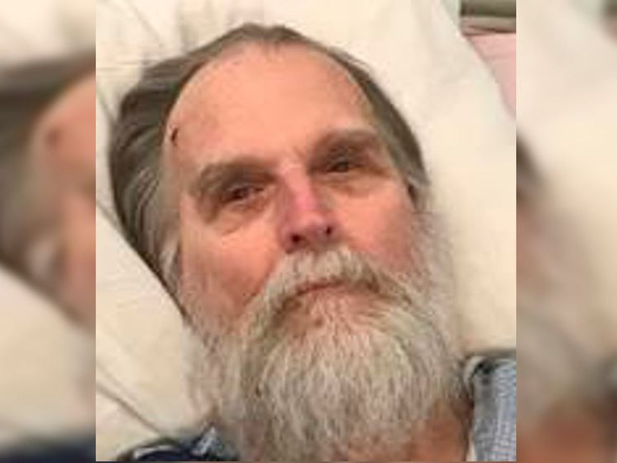 Utah death-row inmate featured in 'Under the Banner of Heaven' dies