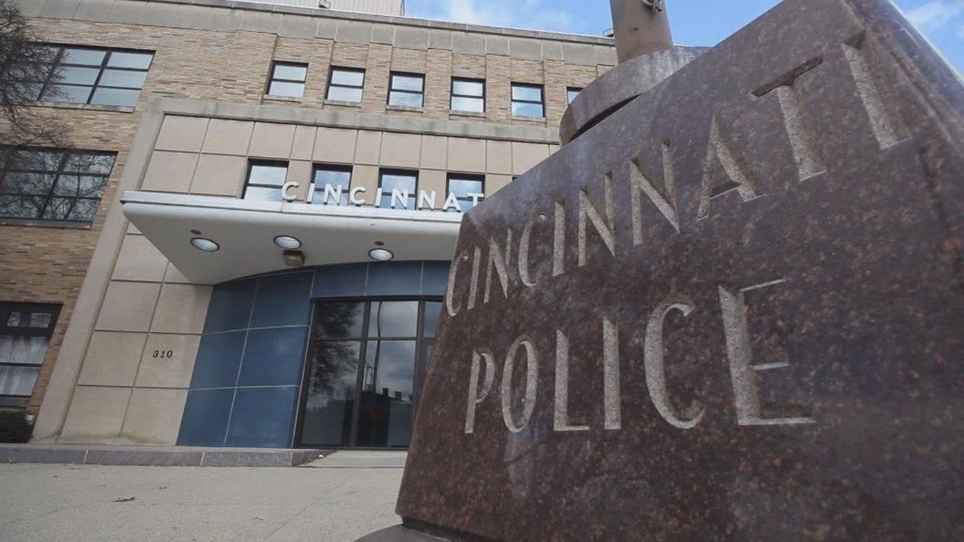 Cincinnati Police change false alarm policy after investigation airs