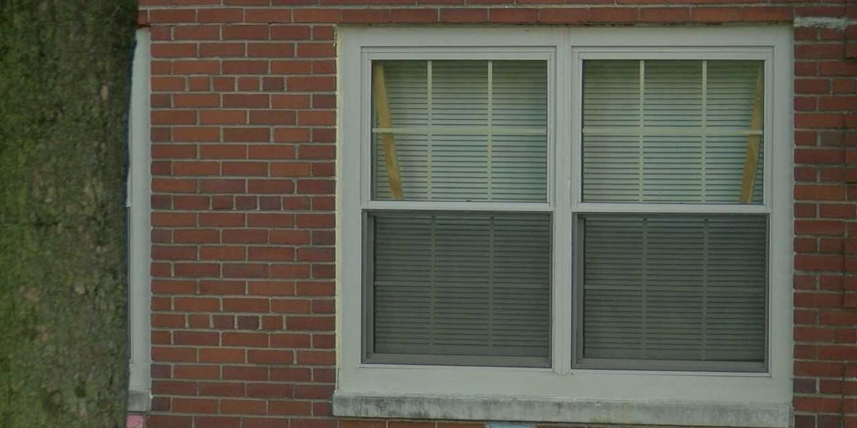 CPD investigating after shots fired into home filled with children