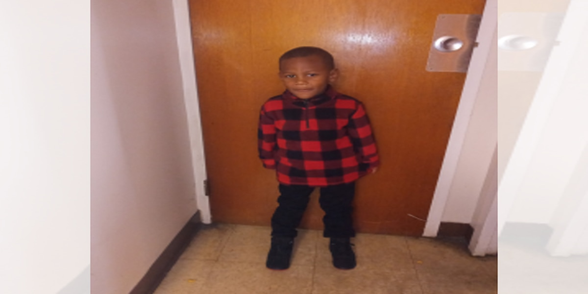 Coroner IDs 3-year-old boy killed in West End fire