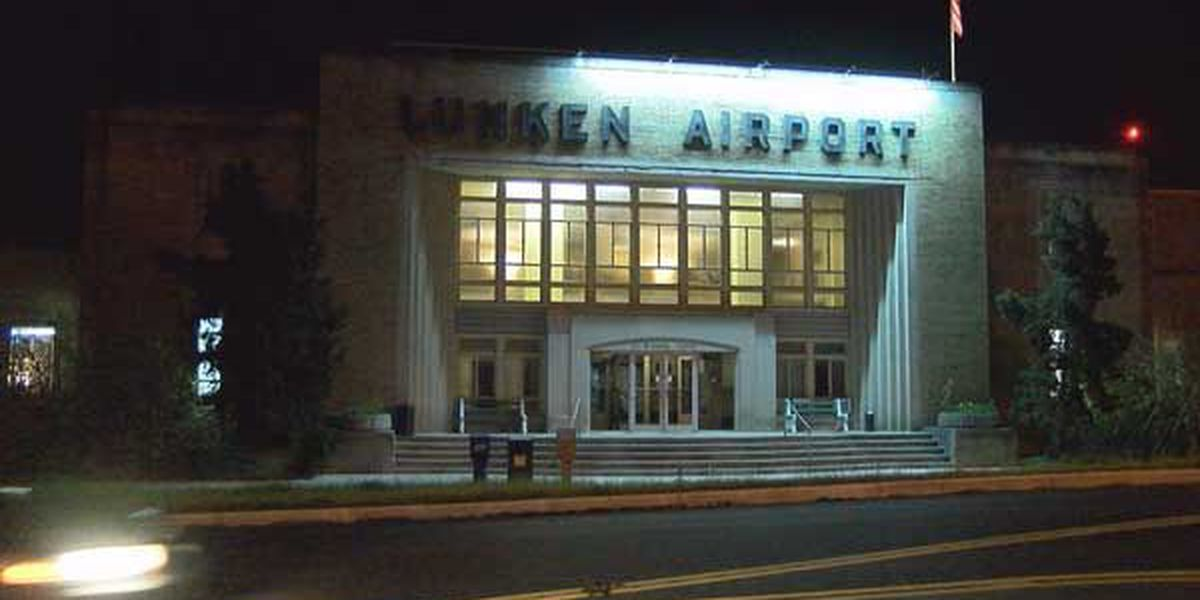 Cin-Air ordered to pay $90k fine for jet fuel spill at Lunken Airport