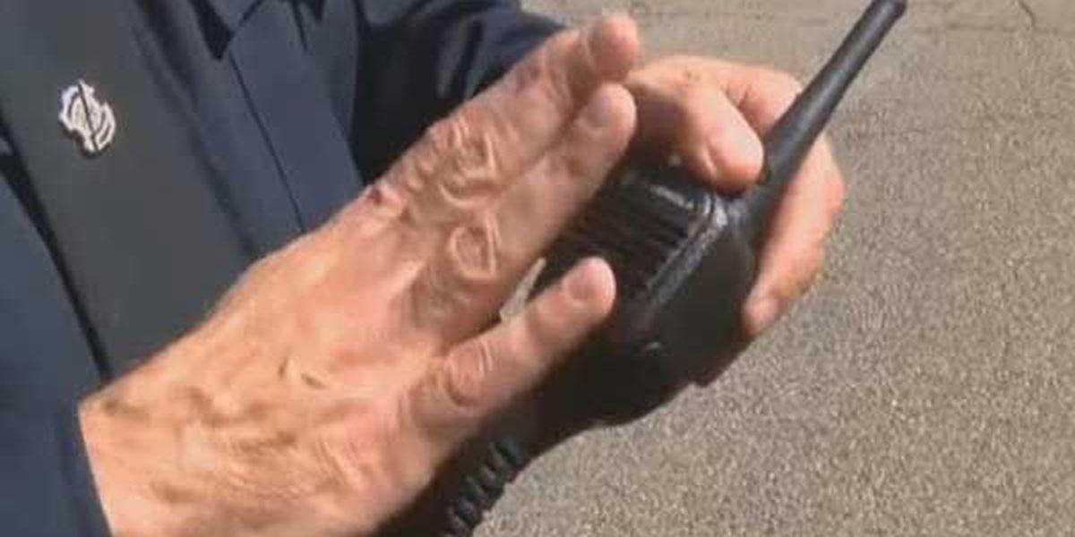 Motorola to face Cincinnati leaders over police radios, safety concerns