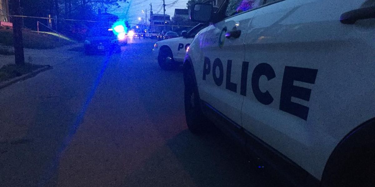 Police: Suspect fled scene after East Price Hill shooting