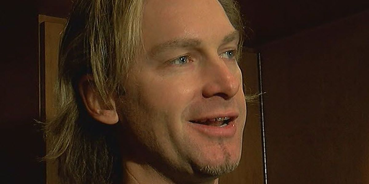 Bronson Arroyo to play concert after Reds honor him at GABP