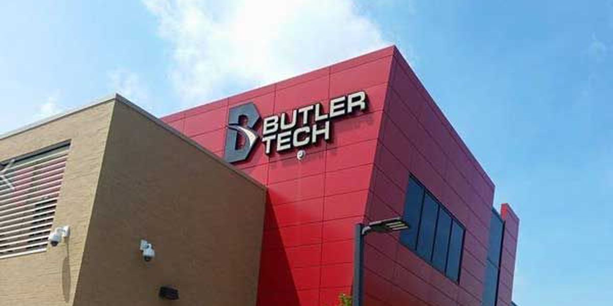 Butler Tech opens bioscience campus in West Chester