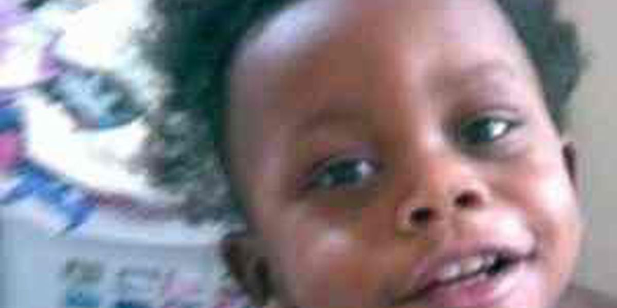 Family of 3-year-old killed in hit-skip pleading for justice nine years later