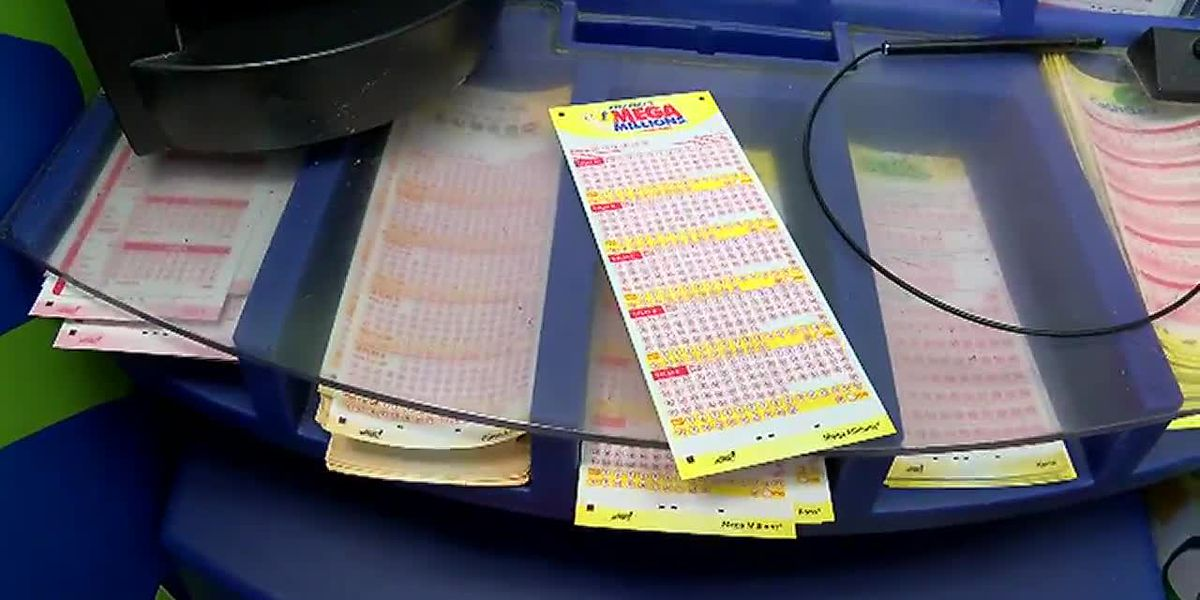 Mega Millions players consider their odds
