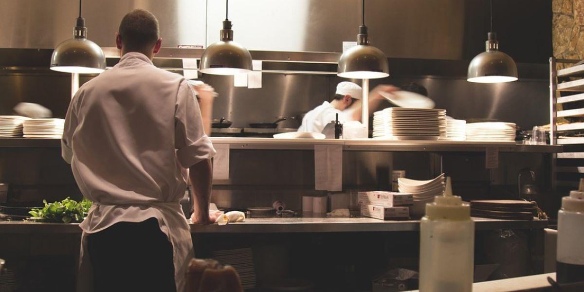Hamilton County Public Health recognizes 2019 Clean Kitchen Award winning facilities