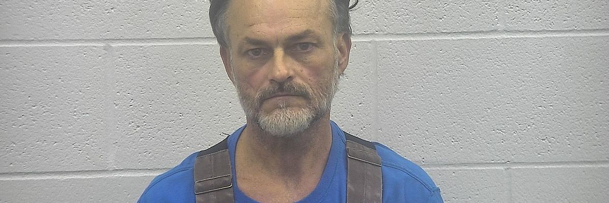Man arrested on two murder charges in connection with 2016 execution-style killings in Elsmere