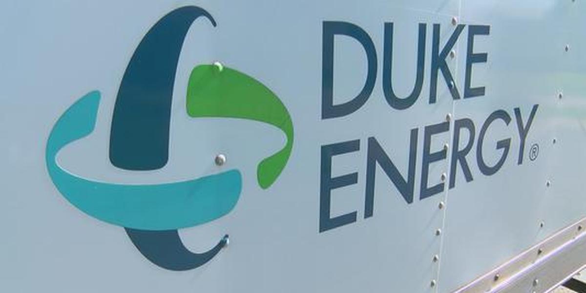 Traffic Alert: Duke Energy to replace overhead power line across I-275