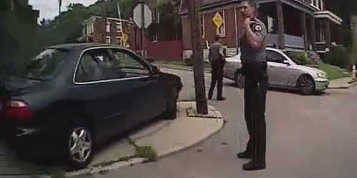No charges against other two UC officers in DuBose shooting