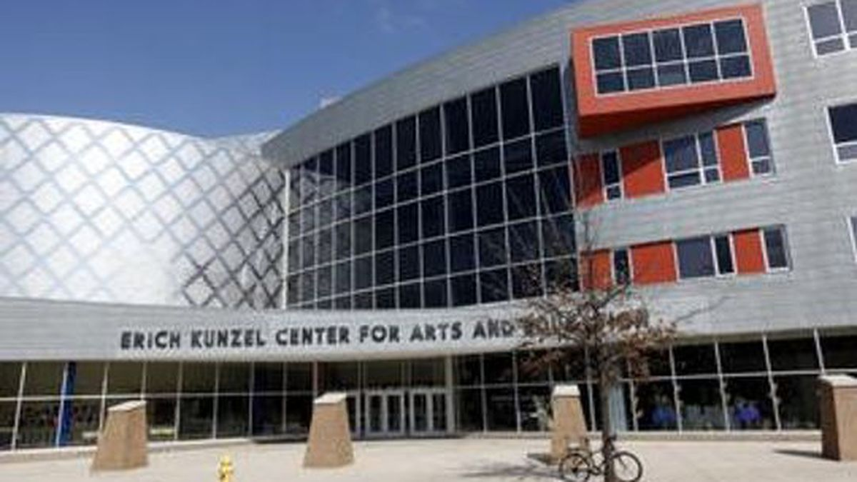 Police investigate social media threat at School for Creative and Performing Arts