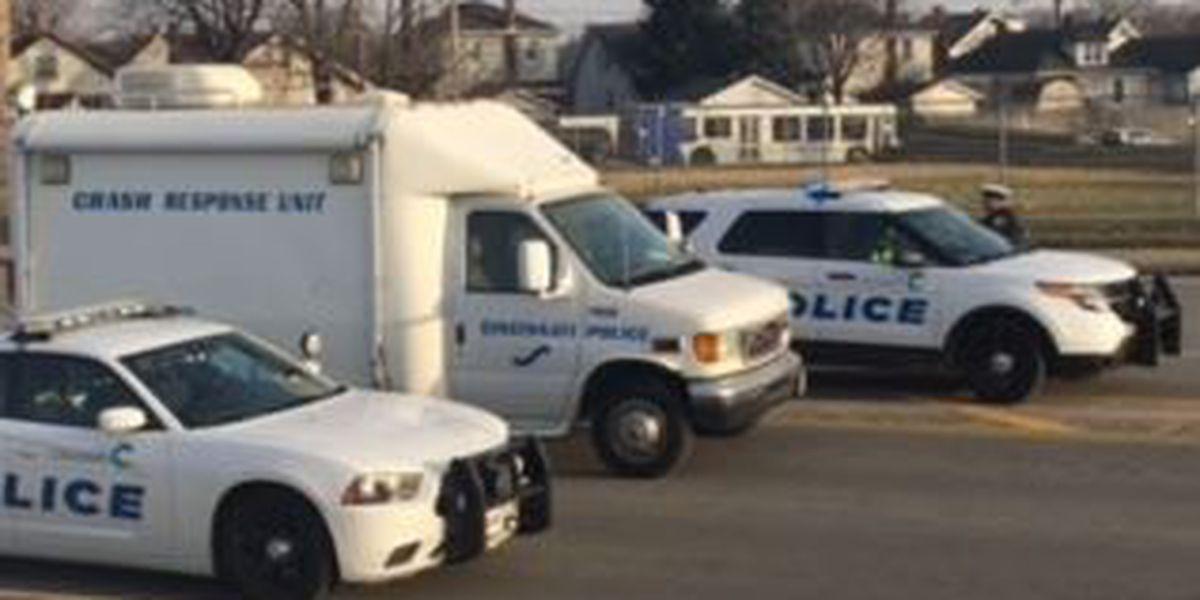 Pedestrian struck, killed by SUV on Madison Road in Oakley