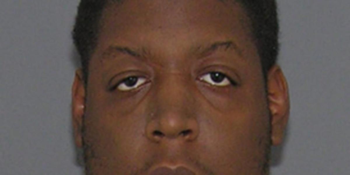Police: Drug dealer charged in man's overdose death