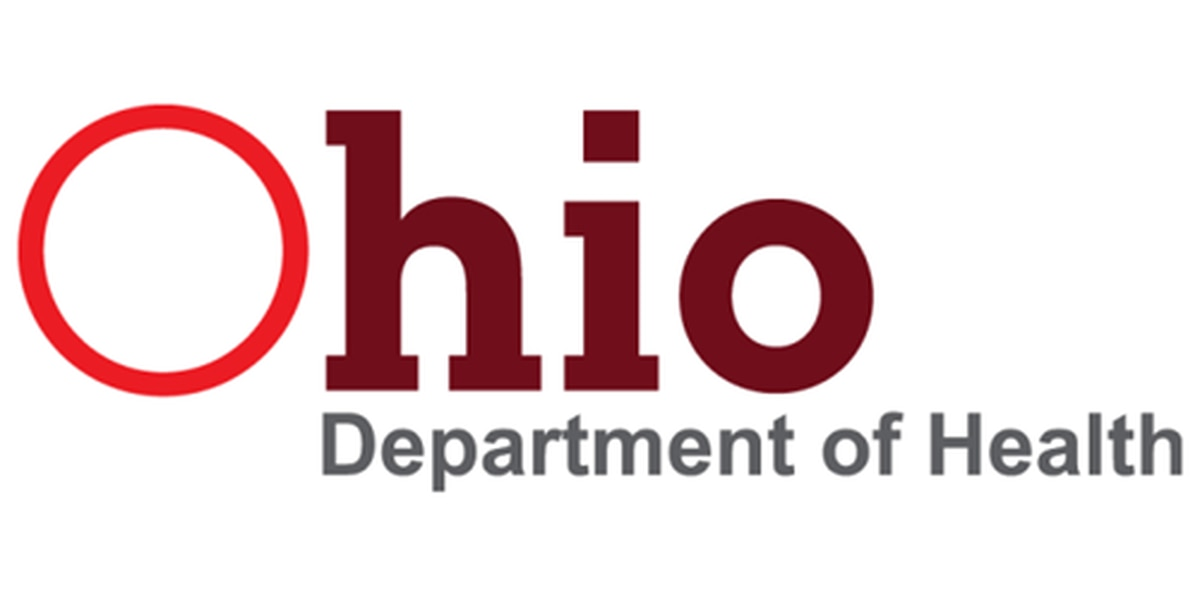 Ohio Department of Health signs order allowing oral, nasal piercings to continue