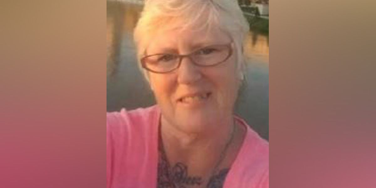 Missing woman believed to be in danger could be in Cincinnati area