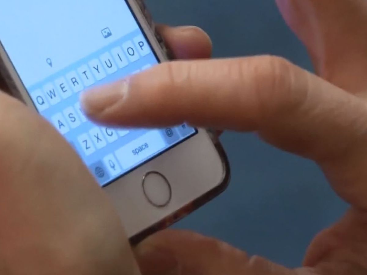California drops plan to tax texts