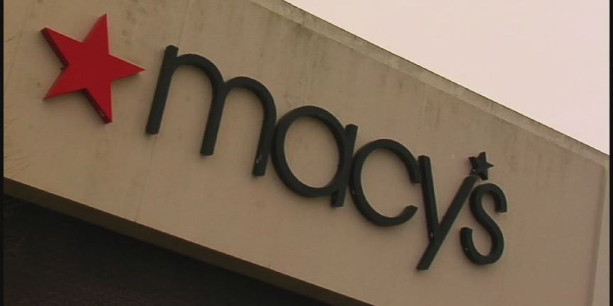 Macy's to close at Tri-County Mall