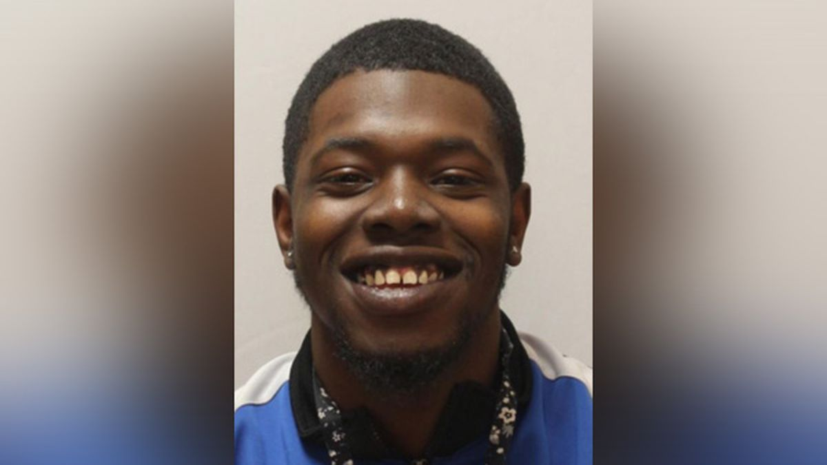 Man arrested in fatal Westwood shooting