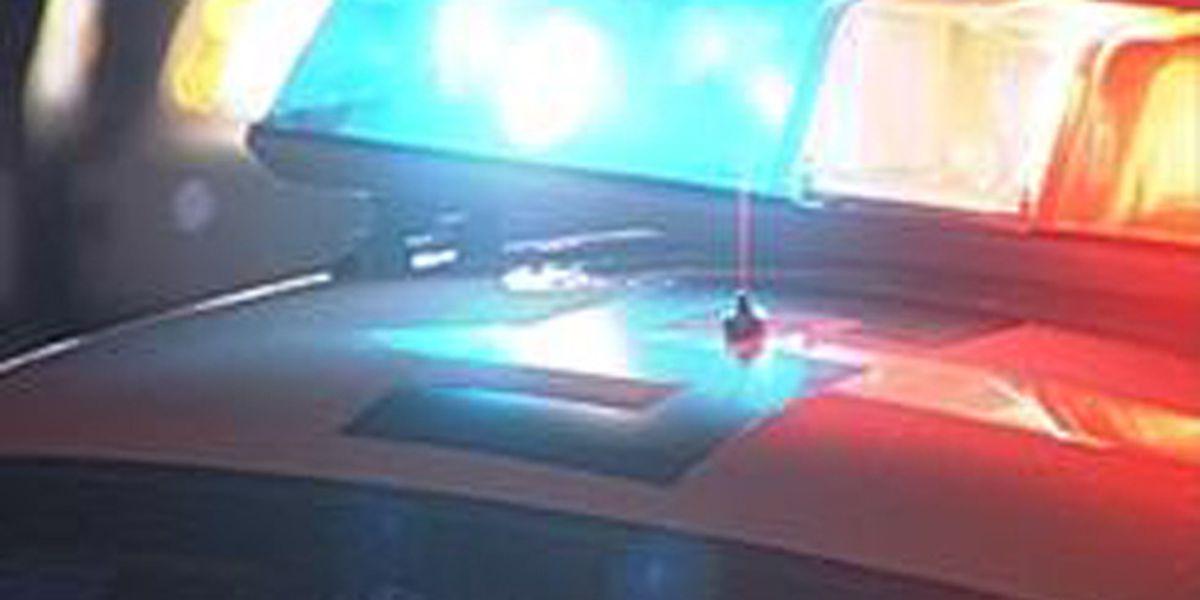 Homicide investigation underway after body found in Hamilton