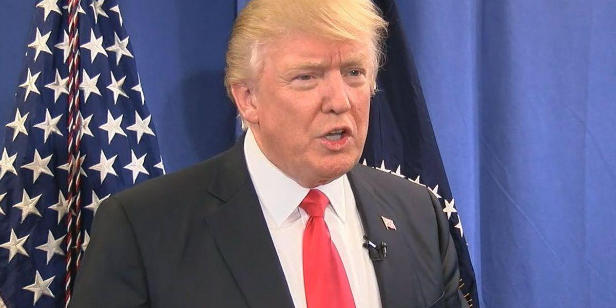 Kim Jong Un extends invite to meet with President Trump